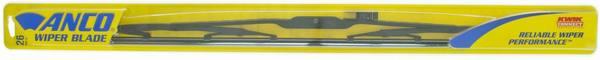 ANCO 31-Series Wiper Blade