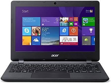 Acer Aspire E11 ES1-111M-C72R