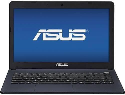 Asus X401U-BE20602Z Laptop