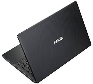 Asus X551 Gaming Laptop