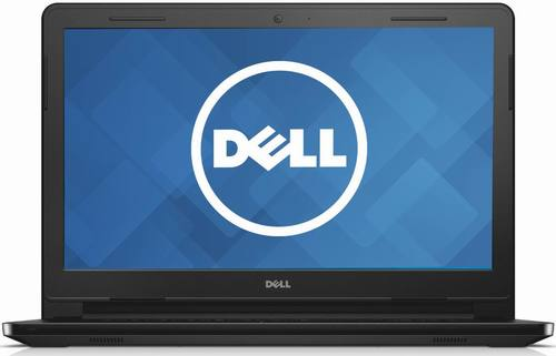 Dell Inspiron 14 Inch Laptop