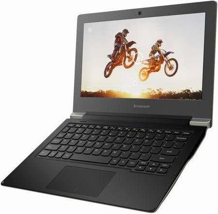 Lenovo S21E Laptop