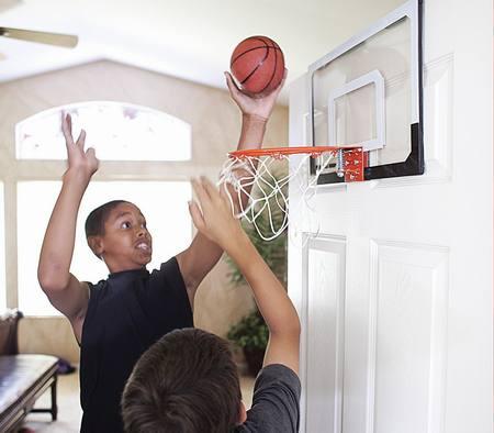 SKLZ Pro Mini-Basketball Hoop
