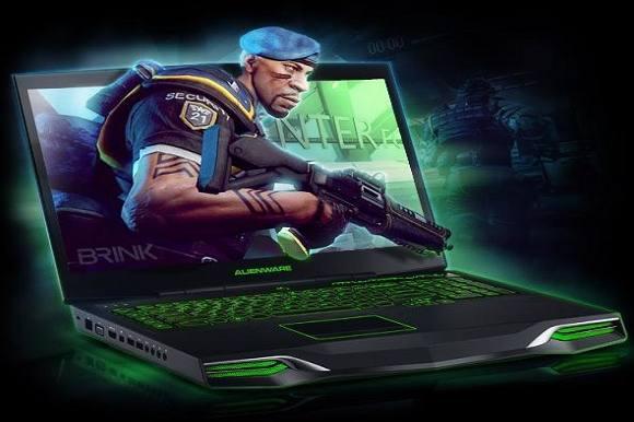 best gaming laptops under 300
