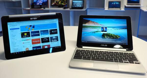 gaming laptops under 200