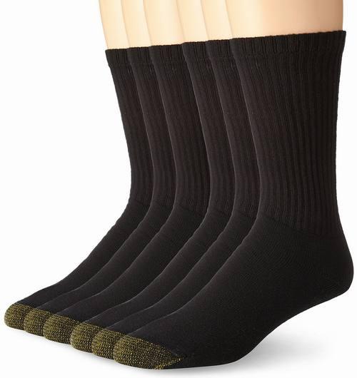 Best Sock Brands In 2018 Reviews Tpr9 Reviews