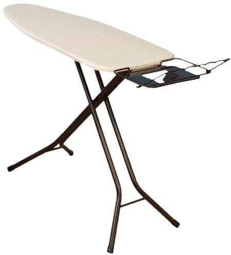 Household Essentials Fibertech Ironing Board