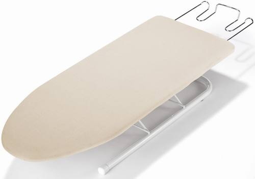 Polder Deluxe Tabletop Ironing Board