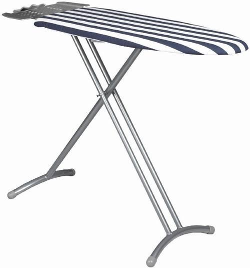 Westex Compact Ironing Board