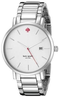Kate Spade New York 1YRU0008