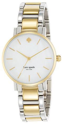 Kate Spade New York Women's 1YRU0005
