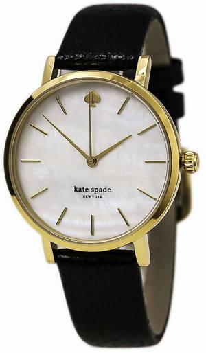 Kate Spade New York Women's 1YRU0010