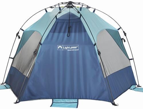 Lightspeed Outdoors Quick Pop Up Tent