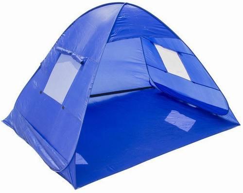 Plixio Pop up Instant Beach Tent