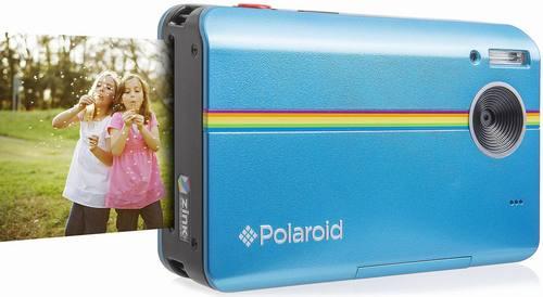 Polaroid Z2300 10 MP Instant Digital Camera