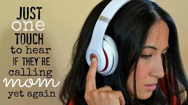 best wireless over ear headphones
