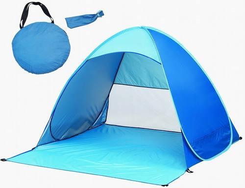 iCorer Cabana Beach Tent