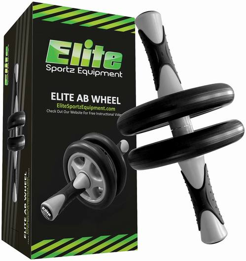 Ab Wheel - Highest Rated Ab Roller