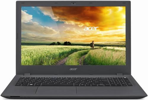 Acer Aspire E 15 E5-573G-79JP