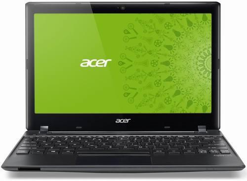 Acer Aspire V5-131-2629