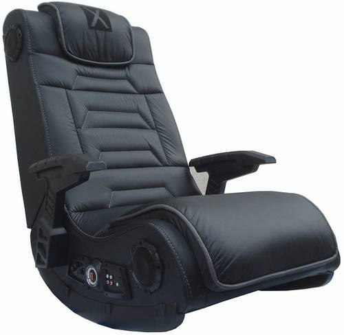 Audio Gaming Chair