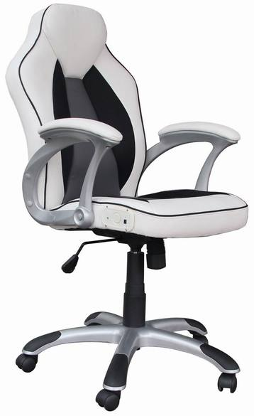 Bluetooth Sound Gaming Chair