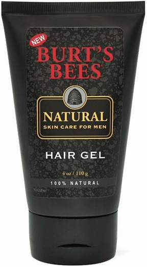 Burt's-Bee's Hair Gel for Men