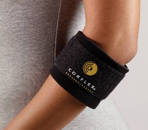 Corflex Elbow Wrap