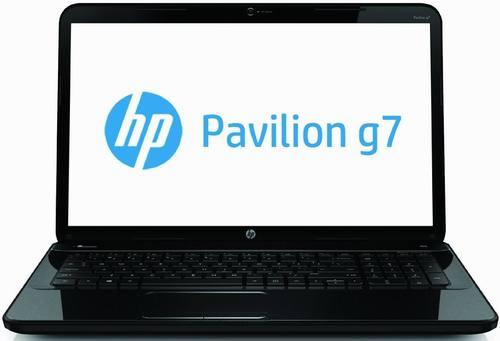 HP Pavilion G7-2247US