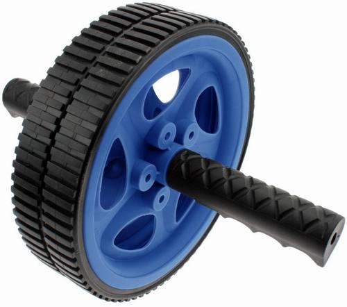 Wacces AB Power Wheel