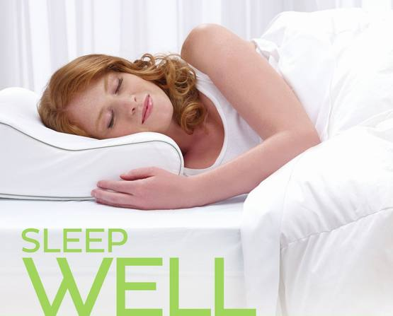 sleeping ttw comfortable super pillow for amazon beegod mite anti better dp com antibacterial pack pillows bed best