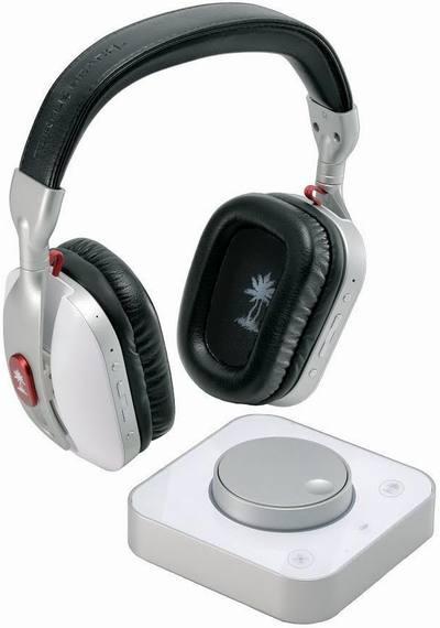 i60 Premium Gaming Headset