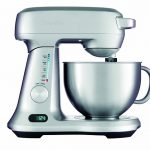 Top 5 Best Stand Mixers in 2019 Reviews