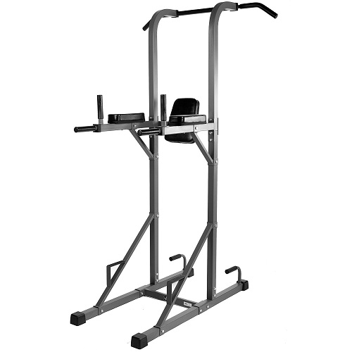 Top 10 Free Standing Pull Bar Reviews