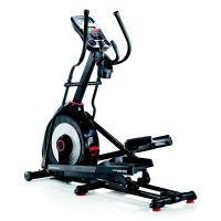 Top 5 Best Elliptical Machines