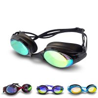 Top 5 Best Swimming Goggles