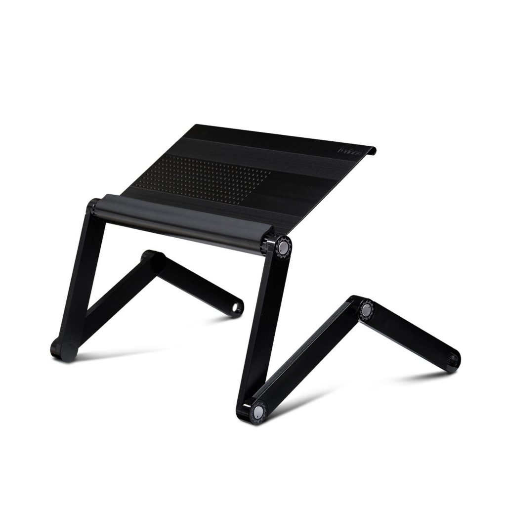 Top 5 Best Laptop Stands in 2019 Review